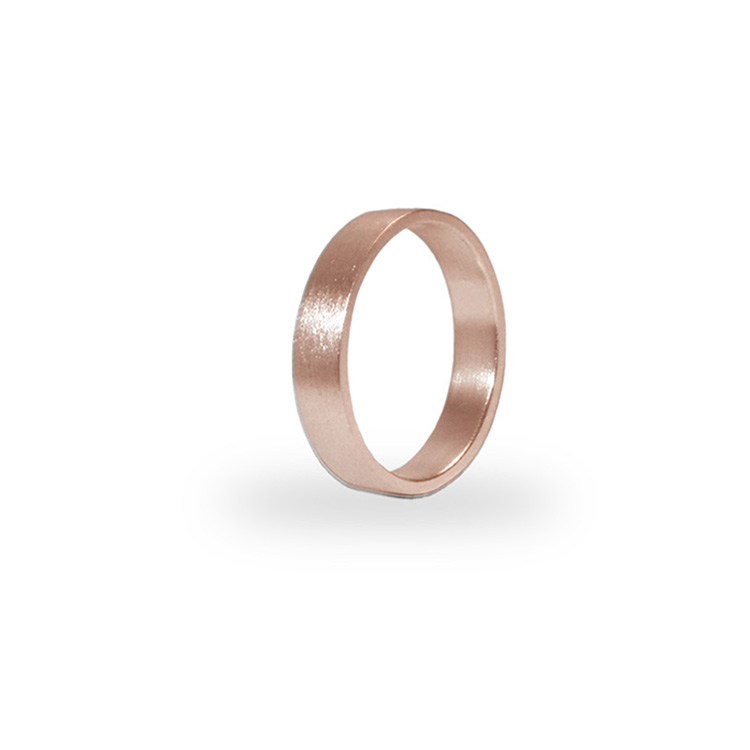 SATIN BAND FLAT_ROSE GOLD_THUMB V2
