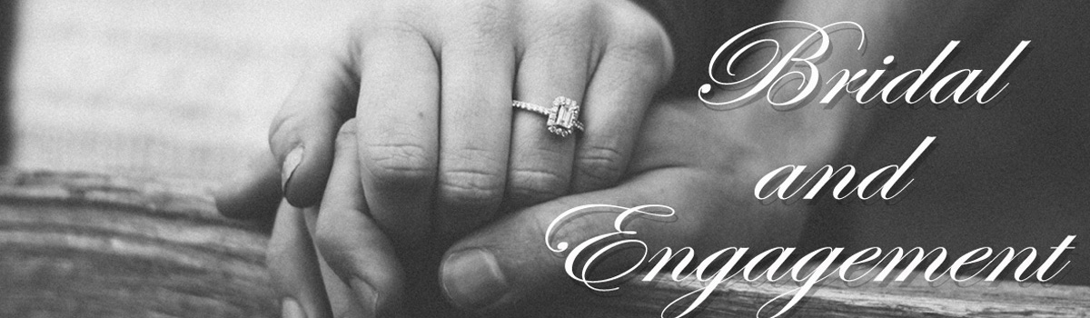 BRIDAL AND ENGAGEMENT_BANNER_V1