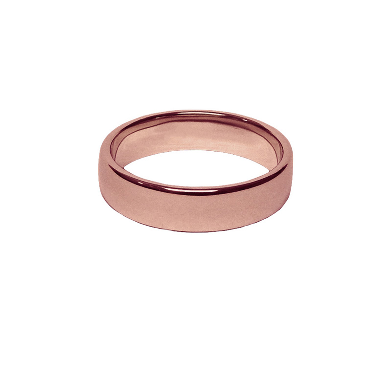 6MM MENS WEDDING BAND_ROSE_THUMB V2