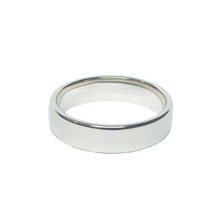 6MM MENS WEDDING BAND_THUMB