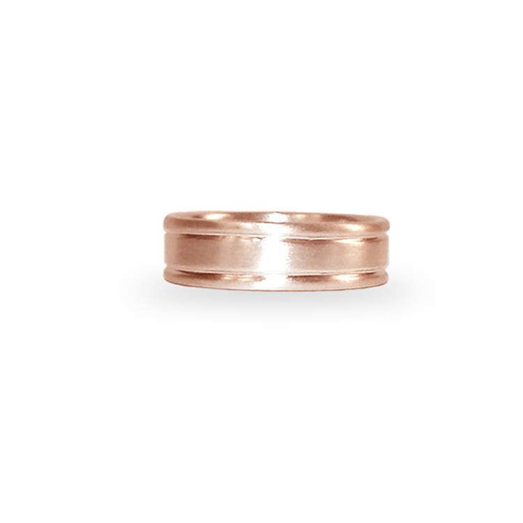 SATIN BAND DOUBLE WIRE_ROSE GOLD_THUMB V2